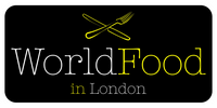 World Food in London